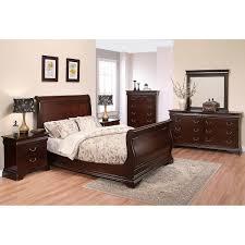 Queen Bedroom Queen Bedroom Sets