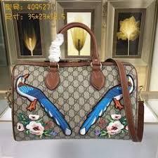 gucci 409527. \u201cwholesale gucci 409527 handbags gg clutch handbags, designer luxury card holder shoulder a