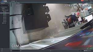 Lợi ích khi Lắp đặt Camera giám sát Kho hàng – Công Ty TNHH Nhật Linh