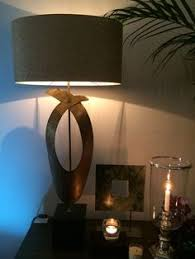 lamps living room lighting ideas dunkleblaues. Rockett St George Pop Up At Liberty | Ideas For The House Pinterest  Liberty, Modern And Spaces Lamps Living Room Lighting Ideas Dunkleblaues S