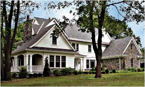 ... Inspiring Ideas Can You Move A Modular Home 10 Basic Facts You Should  Know About Modular ...