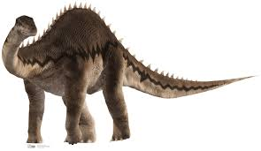 Afbeeldingsresultaat voor diplodocus