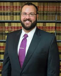 Houston Intellectual Property Attorney | About Zachary Hiller Law