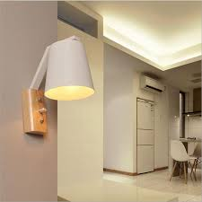 Small Picture The 25 best Bedside reading lamps ideas on Pinterest Reading