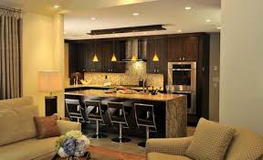 Kitchen Lighting Fixtures Recessed Lighting Fixtures For Kitchen Roselawnlutheran
