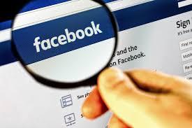 E Dinar Price Chart Competition For Facebook Libra Tunisia To Launch E Dinar