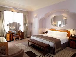 Modern Art Deco Bedroom Art Deco Bedrooms Godsircus