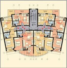 apartment floor plans designs. Apartment Floor Plans Designs 1000 Images About Small On Pinterest Apartments Painting E