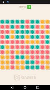 Pattern Solver