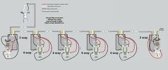 rigid industries 6 way switch wiring circuit wiring and diagram hub \u2022 rigid industries d2 wiring diagram at Rigid Industries D2 Wiring Diagram