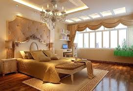 cool chandeliers for bedroom colour make a cool ambience style bedroom ceiling design with elegant chandelier cool chandeliers for bedroom