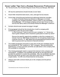 Help Shapes Homework Best Dissertation Hypothesis Writer Websites