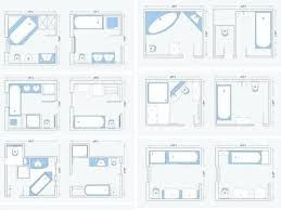 small bathroom layout with tub and shower elegant small bathroom layout small bathroom layouts with tub