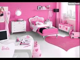 Barbie Bedroom Ideas 3