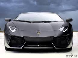 best sport car 50k