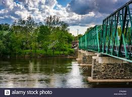 In Belvidere Stock Photos In Belvidere Stock Images Alamy