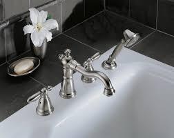 Pewter Bathroom Faucets Pewter Bathroom Faucet Bathroom Ideas