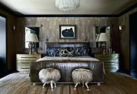 Brown And Gold Bedroom Ideas Brown And Gold Bedroom Brown Gold Bedroom  Decorating Ideas