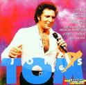 Tom Jones [Jive/Novus]