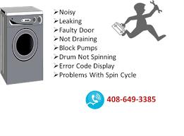 lg washing machine problems. Plain Machine LG Top Load Fuzzy Logic Washing Machine DE Problem  Lgtopload To Lg Washing Machine Problems N