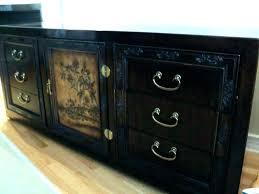 oriental style bedroom furniture. Oriental Style Furniture Bedroom Set Most Dresser . L