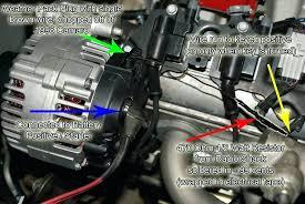 neon alternator wiring diagram dodge diesel alternator wiring dodge neon alternator wiring diagram alternator wiring diagram wiring diagram wiring gen iii iv tech 2000 dodge