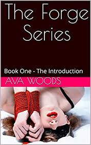 The Forge Series: Book One - The Introduction - Kindle edition by Woods,  Ava. Literature & Fiction Kindle eBooks @ Amazon.com.