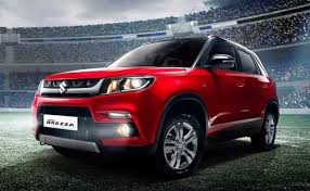 new car launches of maruti suzukiUpcoming New Maruti Cars in India in 2017 2018  12 New Cars