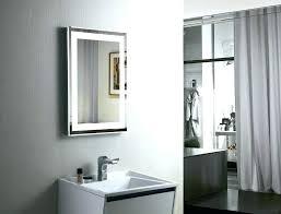 bathroom light bulbs tesco lights argos awesome best for and home improvement stunning b