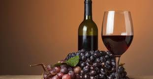 Resultado de imagem para vinho emagrece