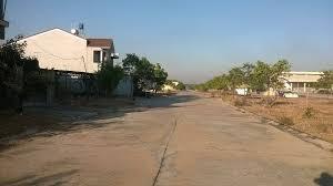 Ngân hàng AGRIBANK thanh lý nhà trọ-đất chỉ 260 TRIỆU/NỀN, SỔ HỒNG RIÊNG, THỔ CƯ