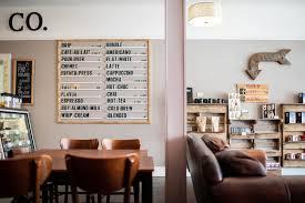 See 31 unbiased reviews of cadence coffee company, ranked #130 on tripadvisor among 806 restaurants in. Cadence Coffee House Chattanooga Tn Atlanta Coffee Shops