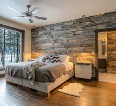 Small Picture 21 Most Unique Wood Home Decor Ideas Wood walls Woods and Walls