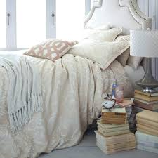 large size of ancona blush decorative pillows blush pink duvet cover set blush duvet cover twin