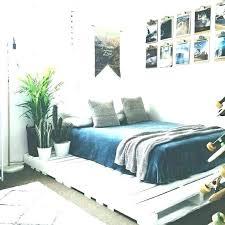 bedroom decorating ideas budget on a decorate custom decor romantic bedrooms deco