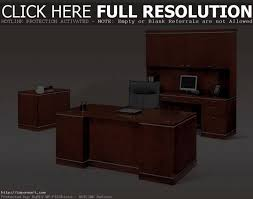 inexpensive home office furniture. discount home office furniture executive used desks for sale los angeles cheap ikea inexpensive
