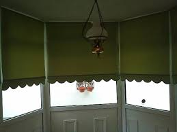 Blinds And Shutter Warehouse Company Provides Us Wood Works Like Different Kinds Of Blinds For Windows