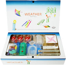 science fair supplies one stop shopping for science fair projects here you can outstanding science fair kits that you can use to design your own experiments many come projects