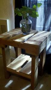 pallet furniture for sale. Homemade Pallet Table For Sale $30 Call/text 916-599-0792 Furniture U