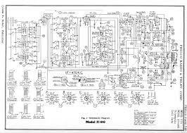 wiring diagram philco wiring diagram and schematic 51 p b wiring diagram car