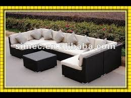 full size of interiorhqdefault wonderful wicker outdoor furniture sale 8 large wicker outdoor furniture sale l71