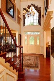 Small Picture Design Your Own Home by Toll Brothers Hampton Americas Luxury