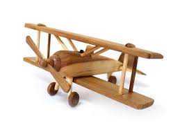 wooden toy planes toy plane set wood toy plane plans ride on toys u9afvsp7
