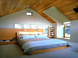 track lighting bedroom. Track Lighting Bedroom Ideas Wall Ceiling Pictures Fixtures Decoration