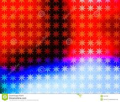 red white and blue stars wallpaper. Contemporary Stars Vivid Red White And Blue Stars Wallpaper In And Wallpaper