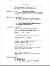 Dental Assistant Resume Objective Dental Assistant Resume Objective Artemushka 70