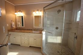 Bathroom Remodeling Cary Nc Cool Inspiration