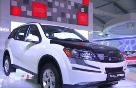 new car launches at auto expoA look back at 2014 Indian Auto Expo  Business Standard News