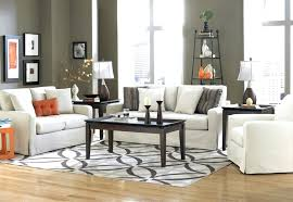 12x16 rug x area rugs x rug 7 x rug x16 indoor outdoor 12x16 rugs