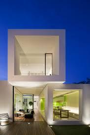 Creative Design House Small Minimalist Home With Creative Design Architecture Beast